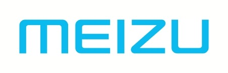 Meizu coupon code