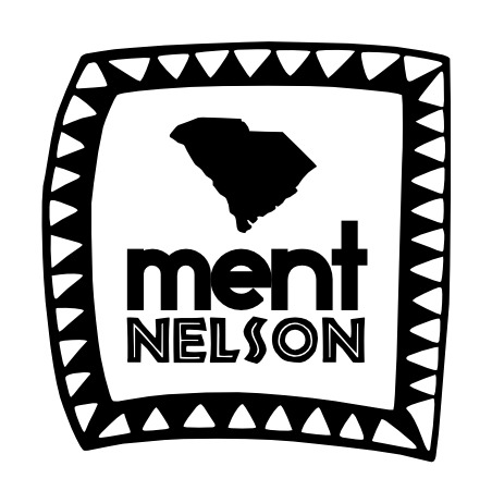 Ment Nelson coupon code