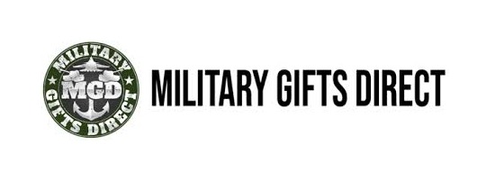 Military Gifts Direct coupon code