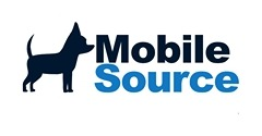 Mobile Source coupon code