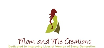 Mom and Me Creations coupon code