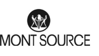 Mont Source coupon code