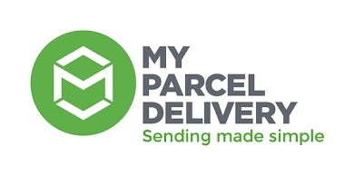 My Parcel Delivery coupon code