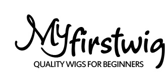 My First Wig coupon code