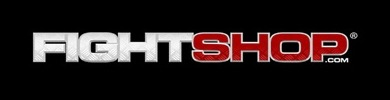 North American Fight Shop coupon code