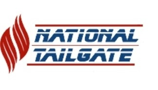 National Tailgate coupon code