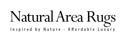 Natural Area Rugs coupon code
