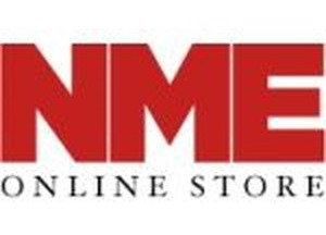 NME Online Store coupon code