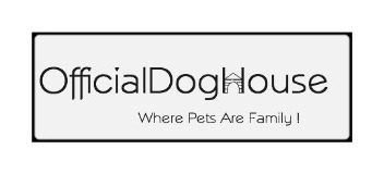 Official Dog House coupon code