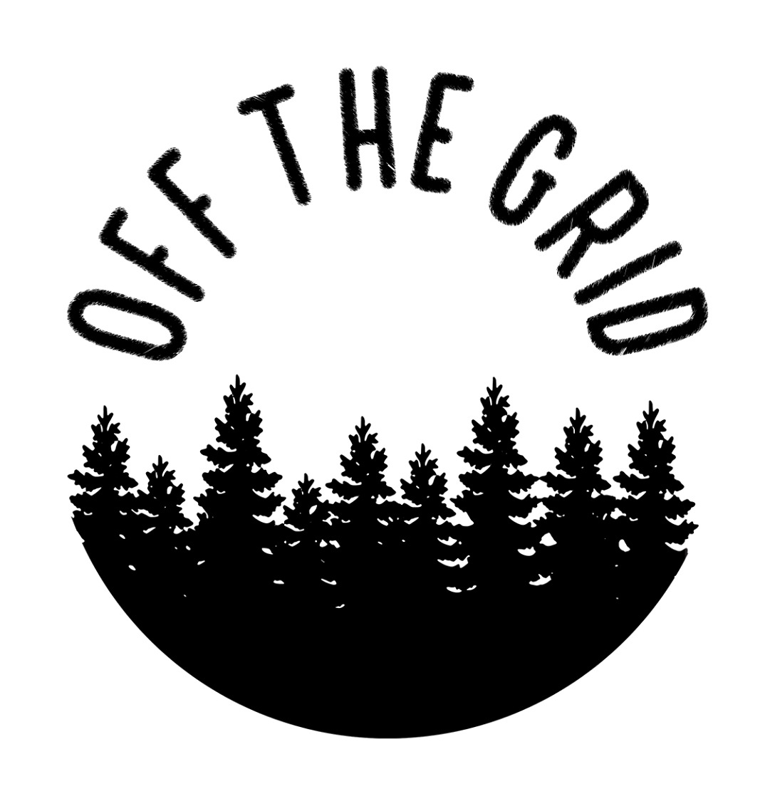 Off the Grid US coupon code
