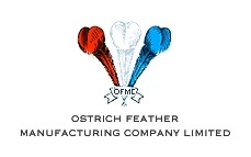 Ostrich Feather coupon code