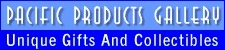 Pacific Products coupon code
