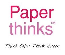 Paperthinks coupon code