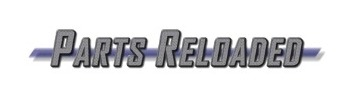 Parts Reloaded coupon code
