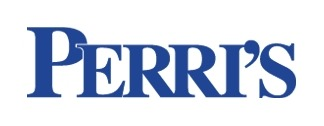 Perris Leather coupon code