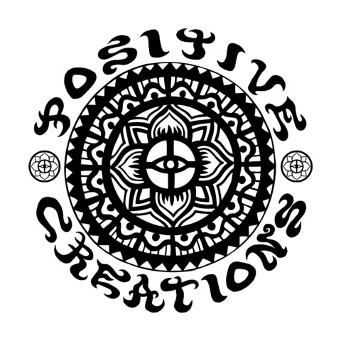 Positive Creations coupon code