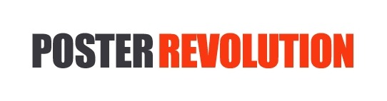 Poster Revolution coupon code