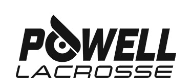 Powell Lacrosse coupon code