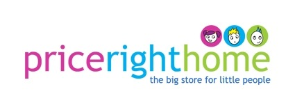 Price Right Home coupon code