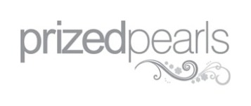 PrizedPearls coupon code