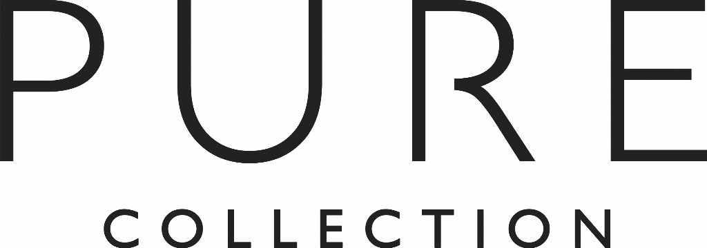 Pure Collection coupon code