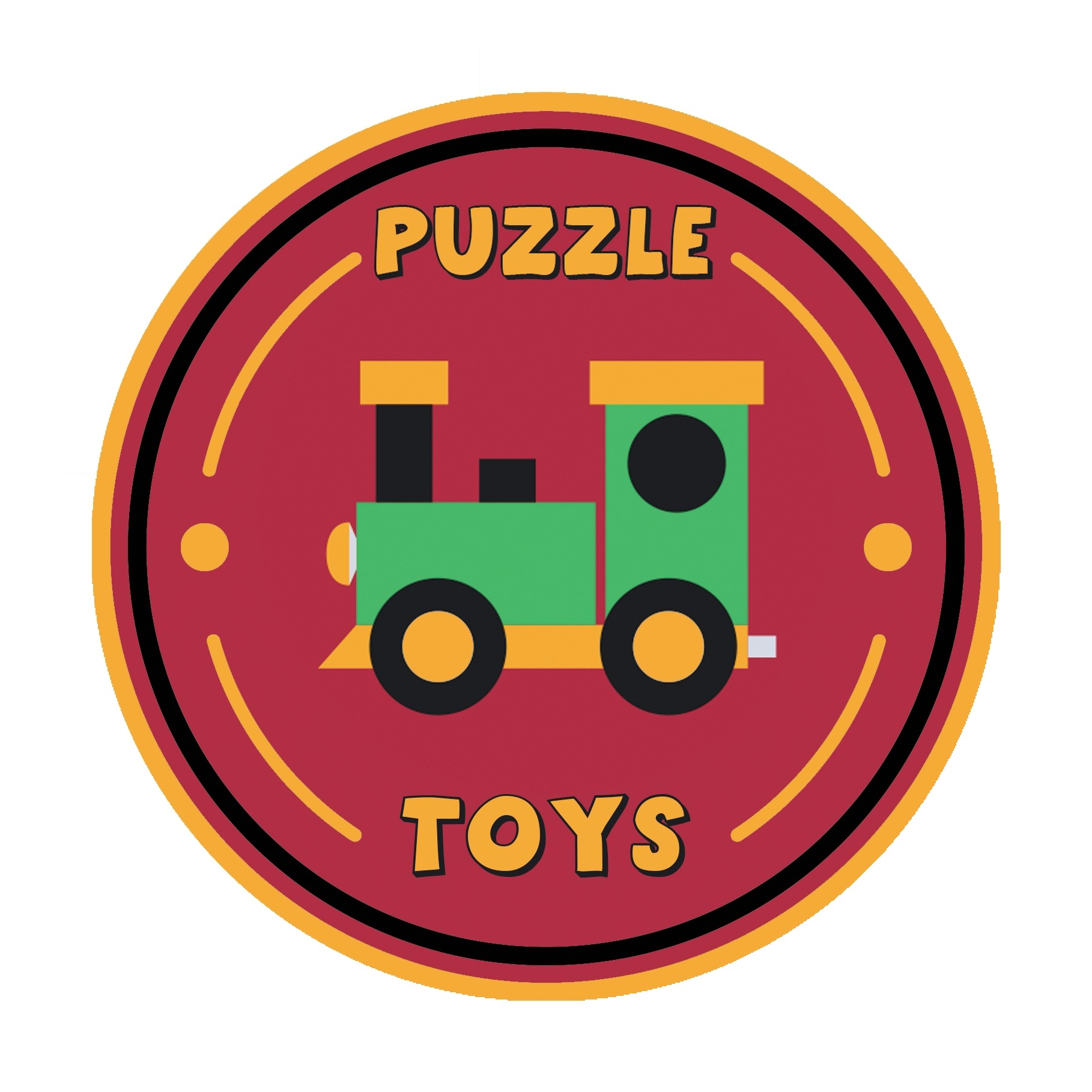 Puzzle Toys coupon code