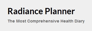 Radiance Planner coupon code