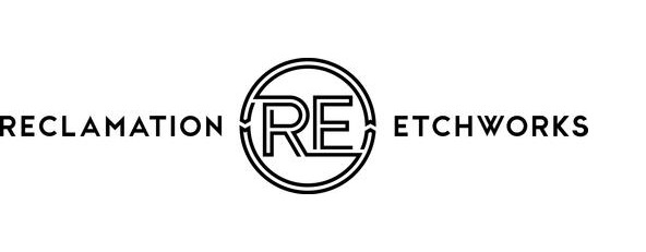 Reclamation Etchworks coupon code