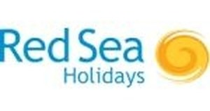 Red Sea Holidays coupon code