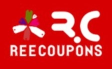 ReeCoupons coupon code
