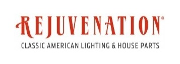 Rejuvenation Lighting coupon code