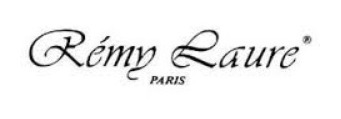 Remy Laure coupon code
