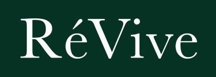 ReVive Skincare coupon code