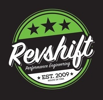 Revshift Performance Engineering coupon code