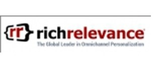 RichRelevance coupon code