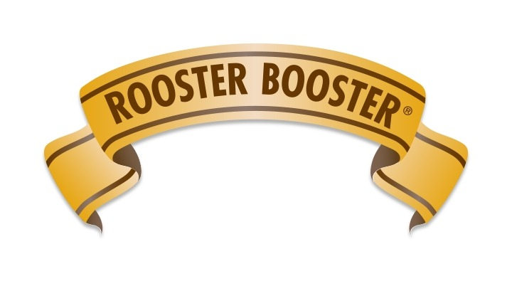 Rooster Booster coupon code