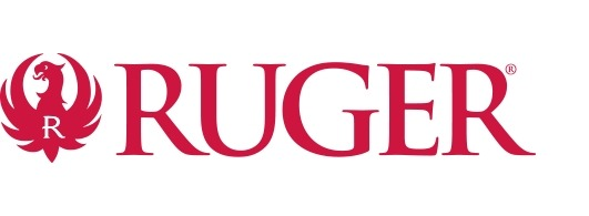 Ruger coupon code
