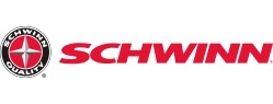 Schwinn Fitness coupon code