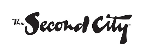 The Second City coupon code