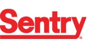 Sentry Foods coupon code
