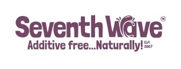 Seventh Wave coupon code