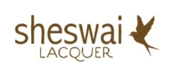 Sheswai Lacquer coupon code