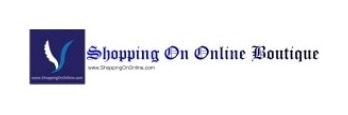 Shopping On Online coupon code