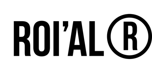 Roial coupon code