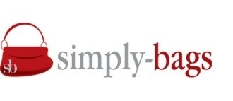 Simply Bags coupon code