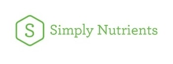 Simply Nutrients coupon code
