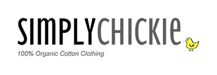 Simply Chickie coupon code