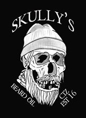 Skullys Handcrafted Beard Oil coupon code