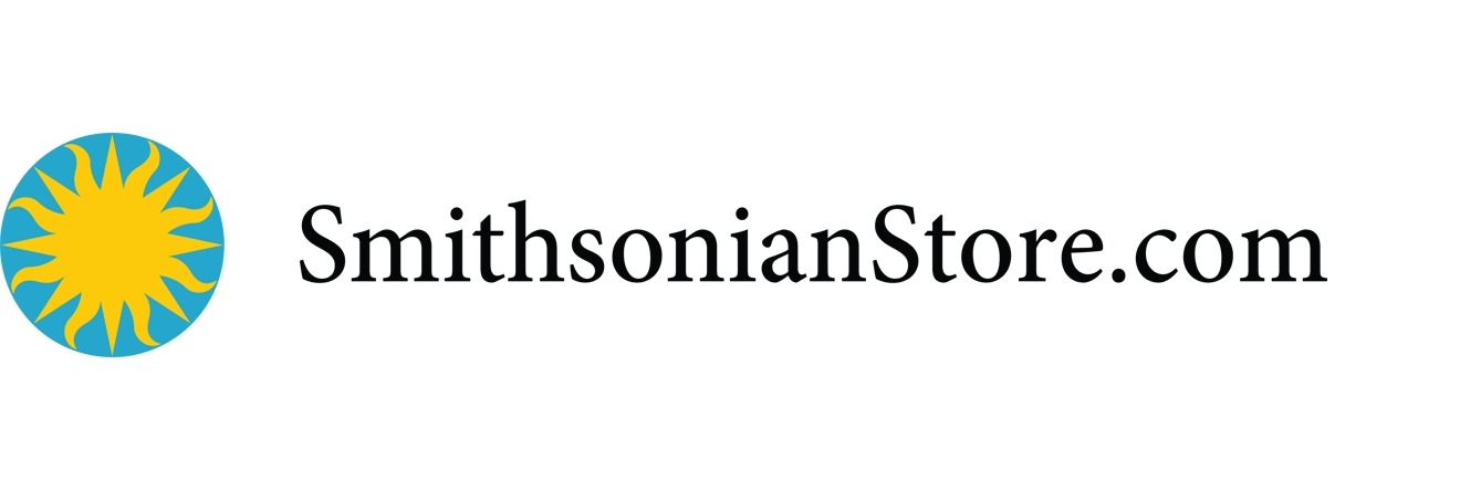 Smithsonian Store coupon code