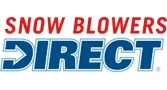 Snow Blowers Direct coupon code